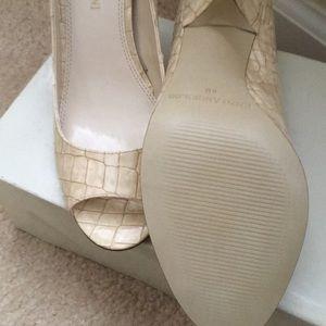 Enzo Angiolini Shoes - ENZO ANGIOLINI Women's shoes